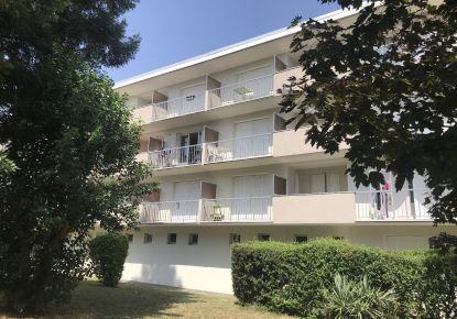 A vendre Toulouse 310791788 Sud espace immobilier