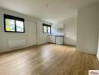 A vendre Toulouse 310791789 Sud espace immobilier