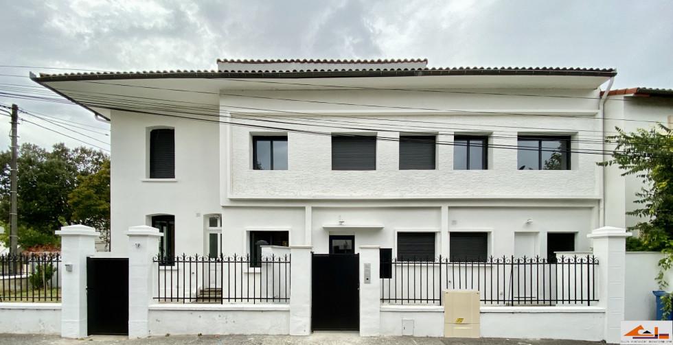 A vendre Toulouse 310791792 Sud espace immobilier