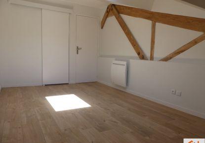 A vendre Toulouse 310791793 Sud espace immobilier