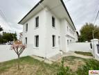 A vendre Toulouse 310791794 Sud espace immobilier
