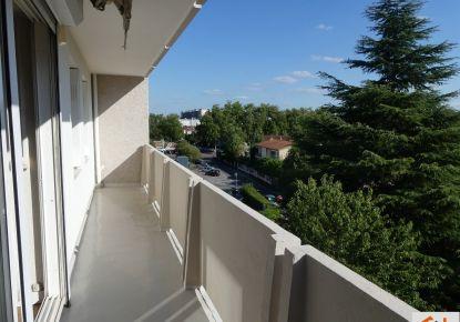 A vendre Toulouse 310791796 Sud espace immobilier