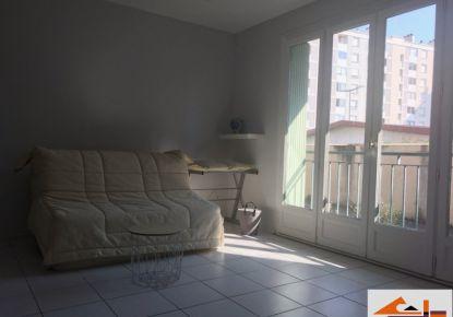 A vendre Toulouse 310791797 Sud espace immobilier