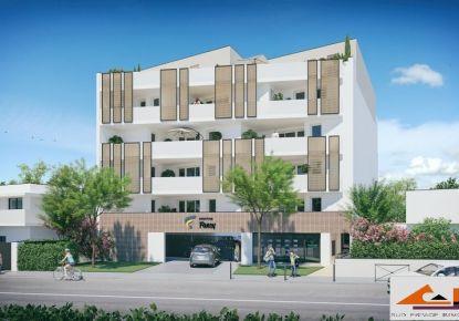 A vendre Toulouse 310791800 Sud espace immobilier