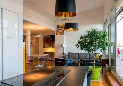 A vendre Toulouse 310791801 Sud espace immobilier