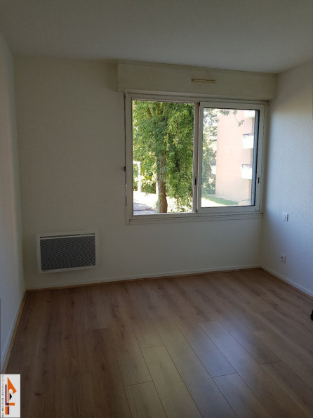 A vendre Ramonville-saint-agne 310791803 Sud espace immobilier