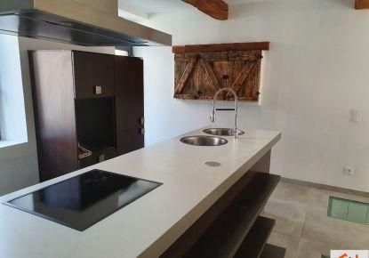 A vendre Montesquieu Lauragais 310791804 Sud espace immobilier