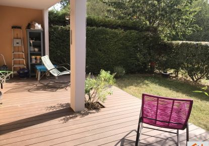 A vendre Toulouse 310791805 Sud espace immobilier