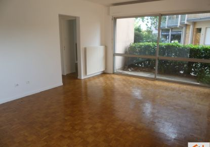 A vendre Ramonville-saint-agne 310791806 Sud espace immobilier