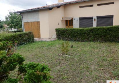 A vendre Castanet-tolosan 310791807 Sud espace immobilier