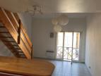 A vendre Castanet-tolosan 310791808 Sud espace immobilier