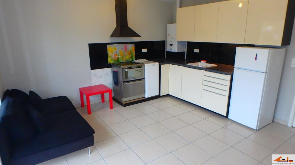 A vendre Ramonville-saint-agne 310791809 Sud espace immobilier