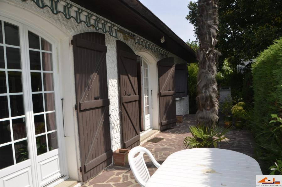 A vendre Ramonville-saint-agne 310791810 Sud espace immobilier