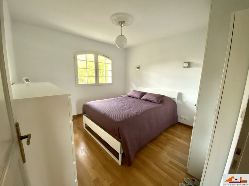 A vendre Ramonville-saint-agne 310791811 Sud espace immobilier