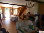 A vendre Lacroix-falgarde 310791814 Sud espace immobilier