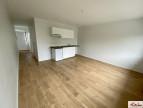A vendre Toulouse 310791816 Sud espace immobilier