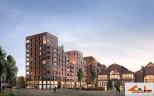 A vendre Toulouse 310791817 Sud espace immobilier