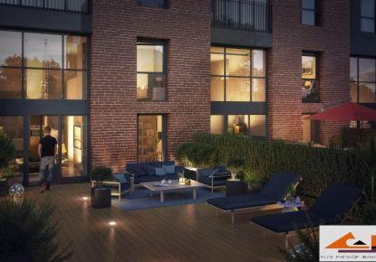 A vendre Toulouse 310791820 Sud espace immobilier