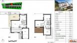A vendre Montrabe 310791821 Sud espace immobilier