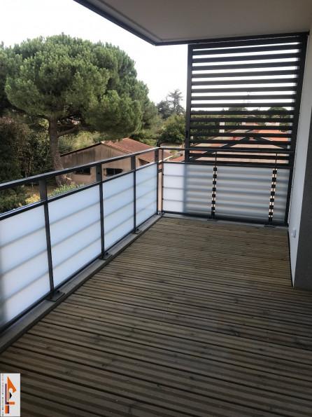 A vendre Castanet-tolosan 310791827 Sud espace immobilier