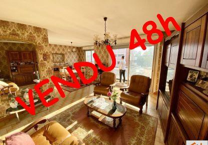 A vendre Toulouse 310791828 Sud espace immobilier
