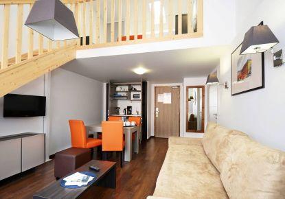 A vendre Toulouse 310791829 Sud espace immobilier