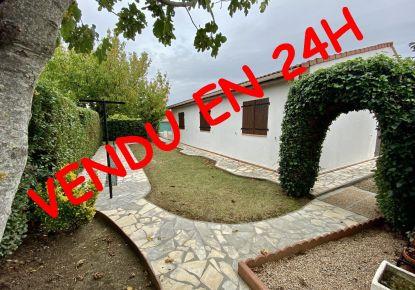 A vendre Quint Fonsegrives  310791834 Sud espace immobilier