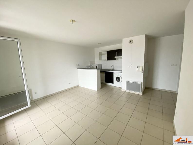 A vendre Toulouse 310791835 Sud espace immobilier