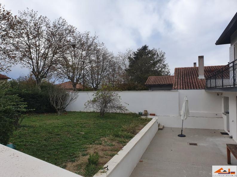 A vendre Villefranche De Lauragais 310791837 Sud espace immobilier