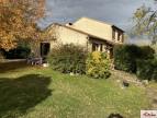 A vendre Ramonville-saint-agne 310791838 Sud espace immobilier