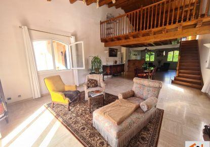 A vendre Ramonville-saint-agne 310791839 Sud espace immobilier