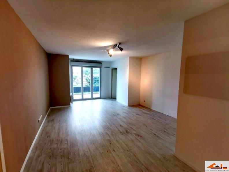 A vendre Toulouse 310791840 Sud espace immobilier