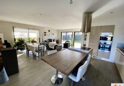 A vendre Ramonville-saint-agne 310791842 Sud espace immobilier