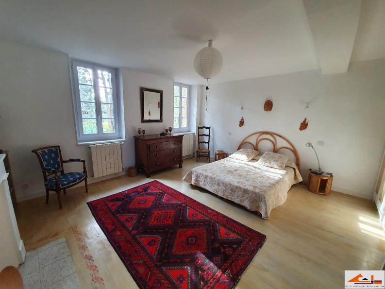 A vendre Toulouse 310791845 Sud espace immobilier