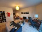 A vendre Toulouse 310791846 Sud espace immobilier