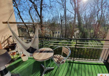 A vendre Ramonville-saint-agne 310791848 Sud espace immobilier