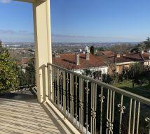A vendre Ramonville-saint-agne 310791849 Sud espace immobilier