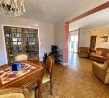 A vendre  Ramonville-saint-agne | Réf 310791849 - Sud espace immobilier