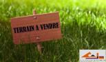 A vendre Vieille-toulouse 310791851 Sud espace immobilier