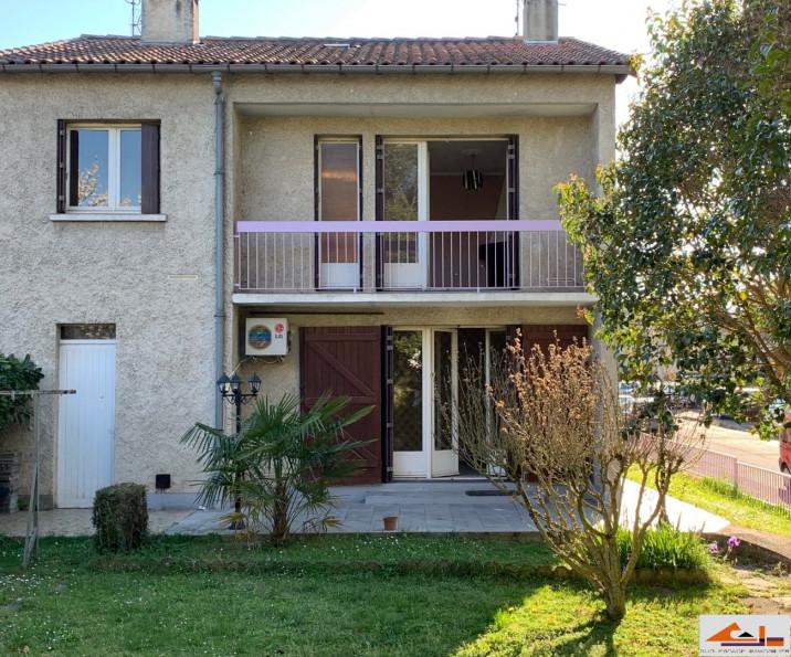 A vendre Ramonville-saint-agne 310791852 Sud espace immobilier