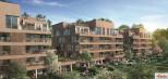 A vendre Toulouse 310791855 Sud espace immobilier