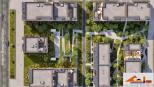 A vendre Toulouse 310791856 Sud espace immobilier