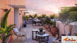 A vendre Toulouse 310791857 Sud espace immobilier