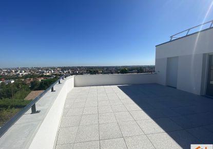 A vendre Toulouse 310791861 Sud espace immobilier