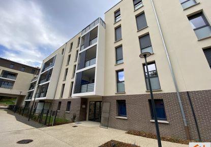 A vendre Toulouse 310791864 Sud espace immobilier