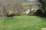 A vendre Pechbusque 310791866 Sud espace immobilier