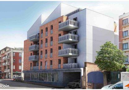A vendre Appartement Toulouse | Réf 310791867 - Sud espace immobilier