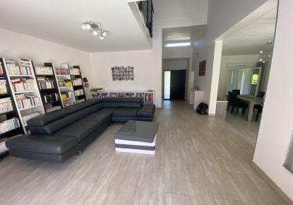 A vendre Auzeville-tolosane 310791868 Sud espace immobilier