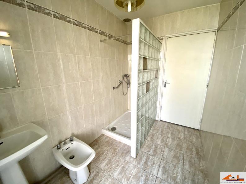 A vendre Ramonville-saint-agne 3107918704 Sud espace immobilier
