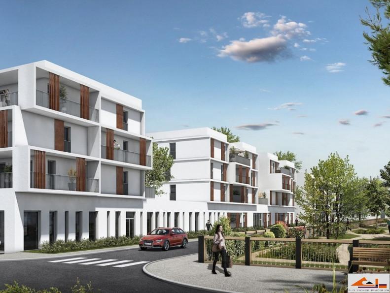 A vendre Toulouse 3107918705 Sud espace immobilier